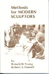 Methods For Modern Sculpters