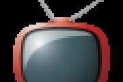 Exploring Joomla 3.x Episode Guide